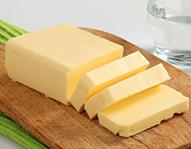Butters – Frozen