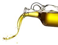 Oils, Vinegars, Beverages