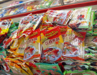 Asian Products